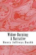 Widow-Burning