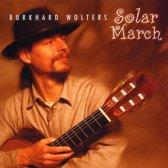 Solar March