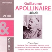 Apollinaire Guillaume / Alcools