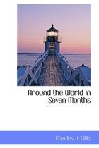Around the World in Seven Months