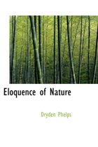 Eloquence of Nature