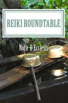 Reiki Roundtable