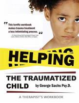 Helping the Traumatized Child