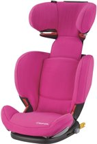 Maxi Cosi Rodifix Air Protect - Autostoel - Frequency Pink