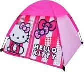 Hello Kitty  - speeltent - Indoor & Outdoor