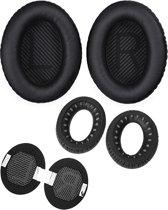 Bose QuietComfort 35 QC35 II oorkussens zwart