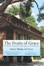 Fruits Of Grace