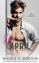 Mr. April