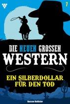 Die neuen großen Western 7