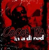 In A Di Red