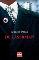De Laserman