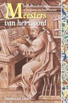 Middeleeuwse studies en bronnen 138 - Meesters van het woord