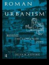 Roman Urbanism