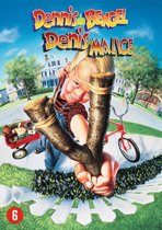 DENNIS THE MENACE /S DVD BI