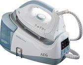 AEG DBS3370 - Stoomgenerator