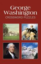 George Washington Crossword Puzzles