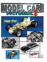 Model Car Builder Pictorial No. 2