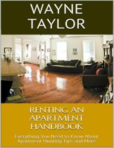 Renting an Apartment Handbook Everything You Need to Know About Apartment Hunting Tips and More