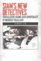 Siam's New Detectives