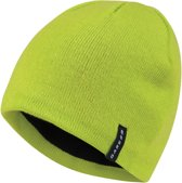 Dare 2b Prompted  Muts (Sport) - Mannen - lime groen