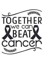 Together we can beat Cancer