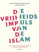De vrijheidsimpuls van de Islam