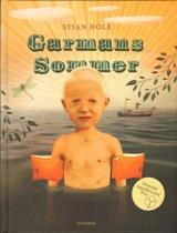 Garmanns zomer