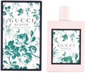Gucci Bloom Acqua di Fiori - 100 ml - Eau de Toilette - For Women
