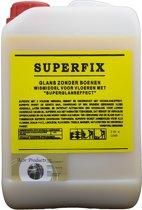 Superfix 3 liter