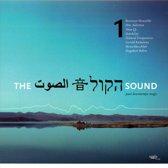 The Sound Vol 1