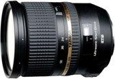 Tamron SP AF 24-70mm - F2.8 Di VC USD - zoomlens - Geschikt voor Nikon