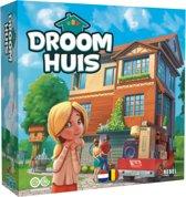 Droomhuis - Gezelschapsspel