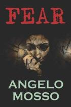 Fear: Angelo Mosso
