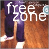 Freezone 6 Fourth Person
