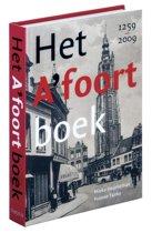 Het Amersfoort-boek 1259-2009
