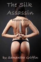 The Silk Assassin: Dossier One