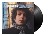 The Bootleg Series Vol. 12 - Bob Dylan 1965-1966: The Best of The Cutting Edge (LP+CD) (Boxset)