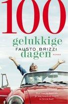 100 gelukkige dagen - midprice