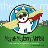 May at Mayberry Airfield
