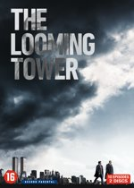 The Looming Tower - Seizoen 1