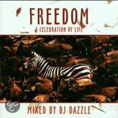 Freedom A Celebration Of