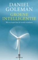 Groene intelligentie