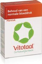 Vitotaal� Maretak