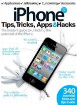 iPhone Tips, Tricks, Apps & Hacks Volume 4