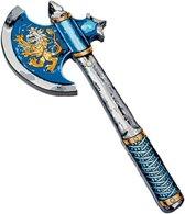 Edele ridder
