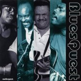 Bluesquest (Sacd)