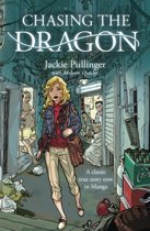 Chasing the Dragon (Manga)