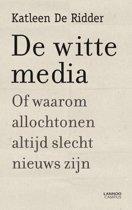 De witte media