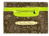 Macadamia Deep Repair Masque - 30 ml - Haarmasker