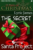 The Secret Santa Project